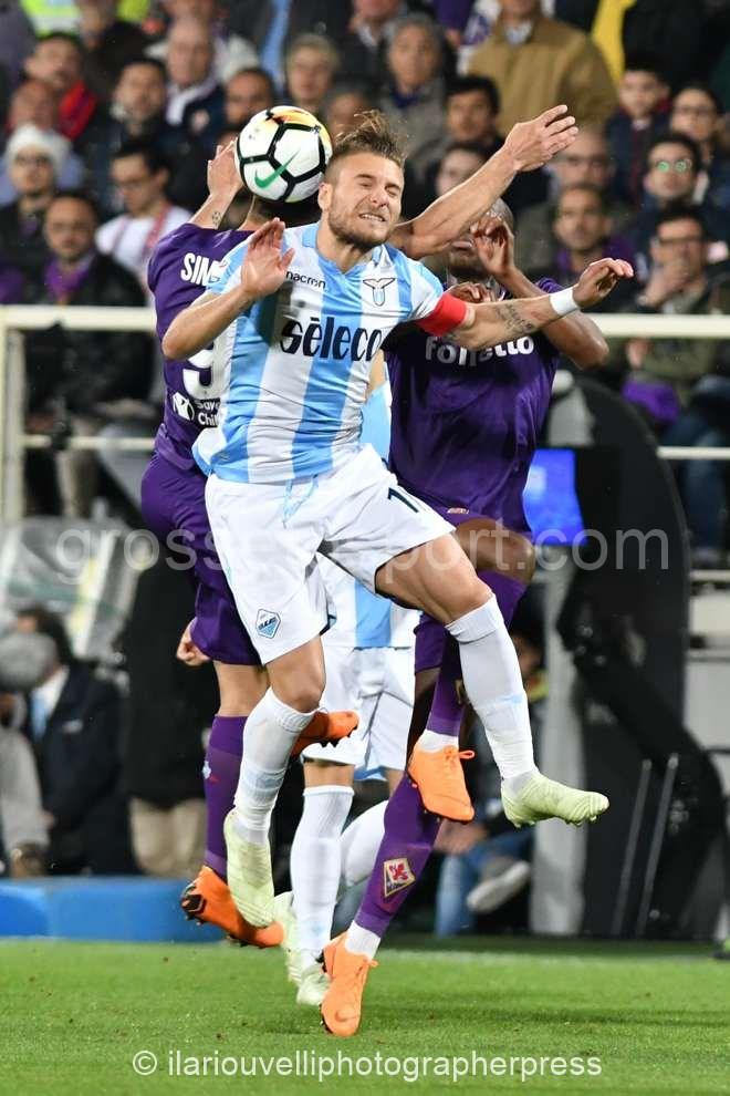 Fiorentina vs Lazio (38)