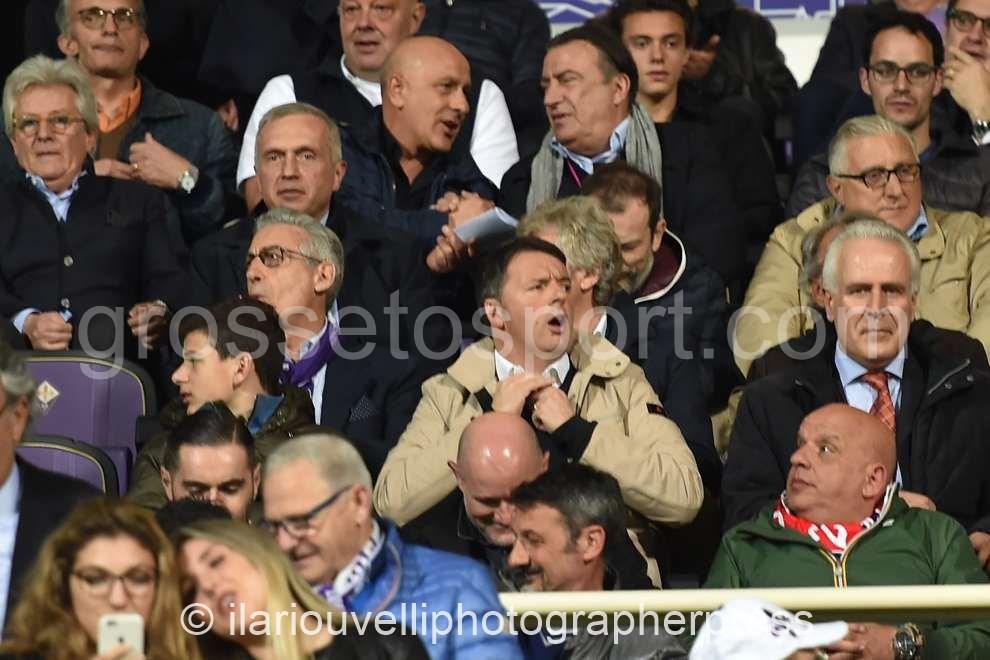 Fiorentina vs Lazio (4)