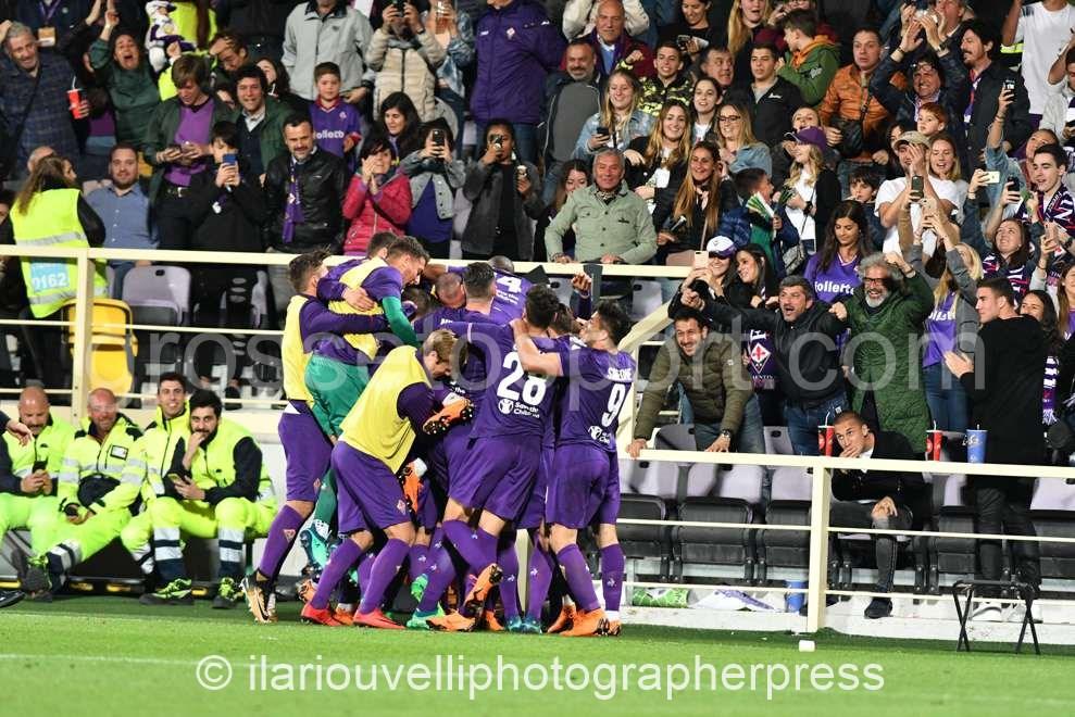 Fiorentina vs Lazio (49)