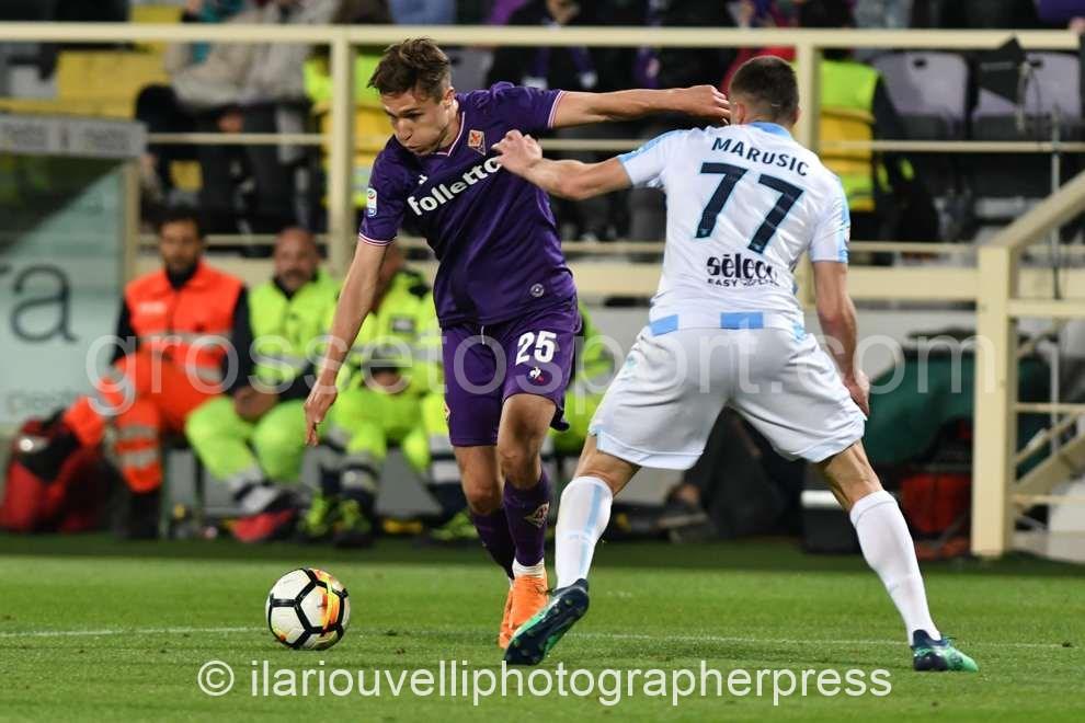 Fiorentina vs Lazio (51)