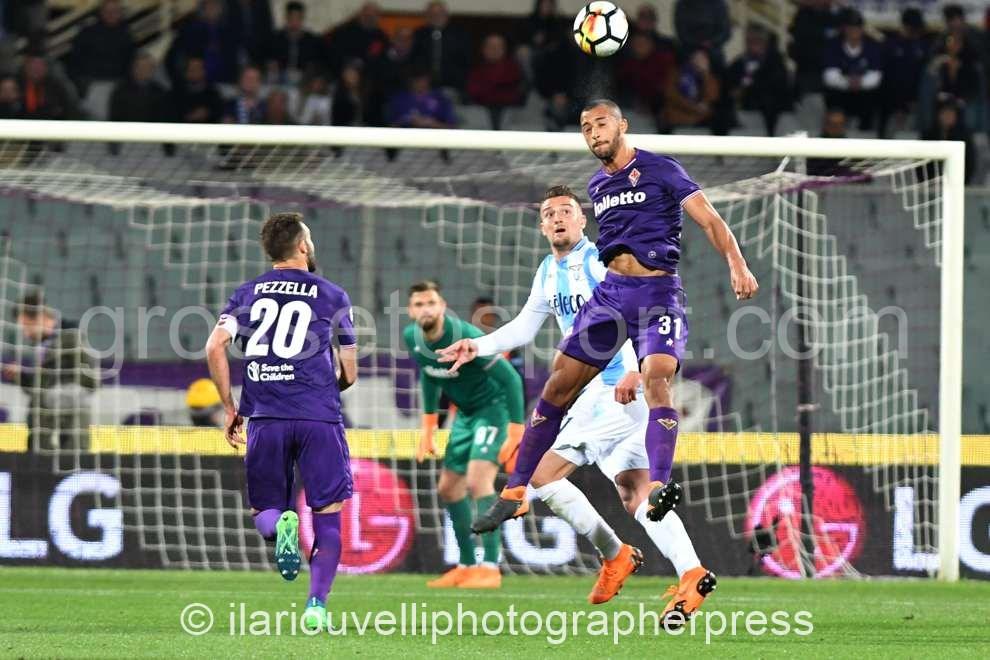 Fiorentina vs Lazio (55)