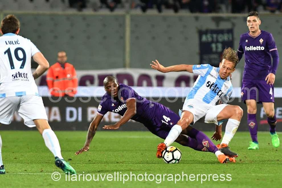 Fiorentina vs Lazio (56)