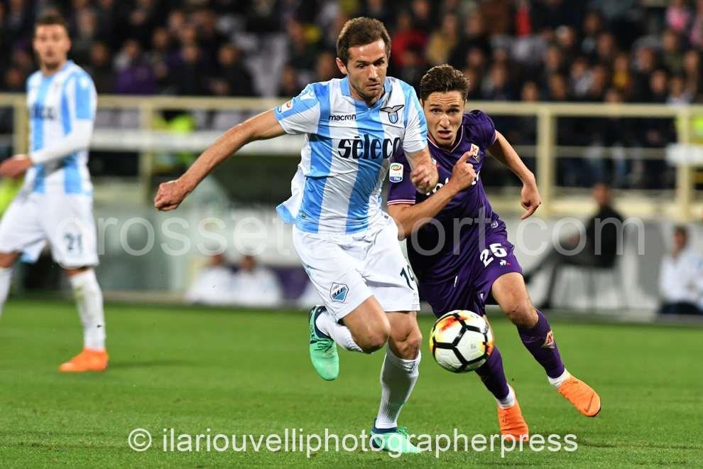 Fiorentina vs Lazio (57)