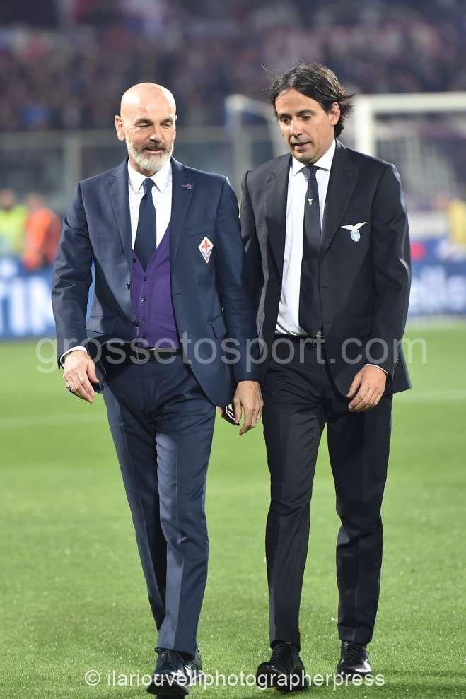 Fiorentina vs Lazio (6)