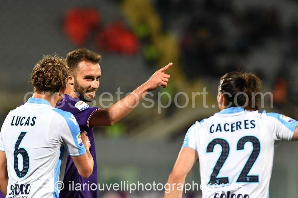 Fiorentina vs Lazio (60)
