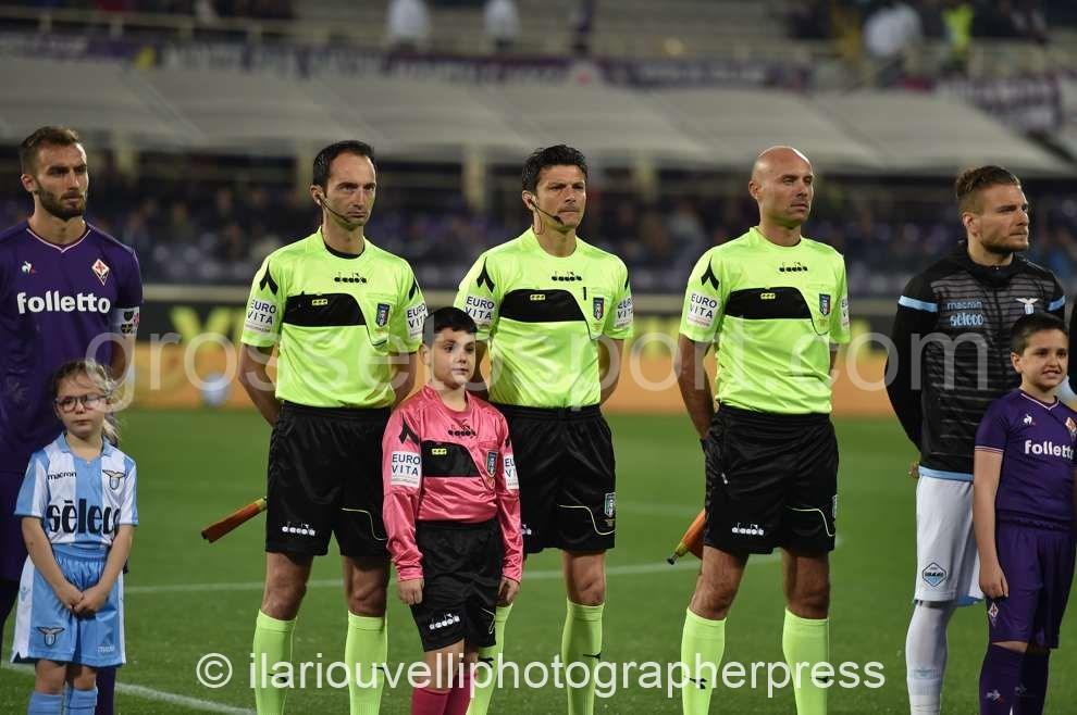 Fiorentina vs Lazio (8)