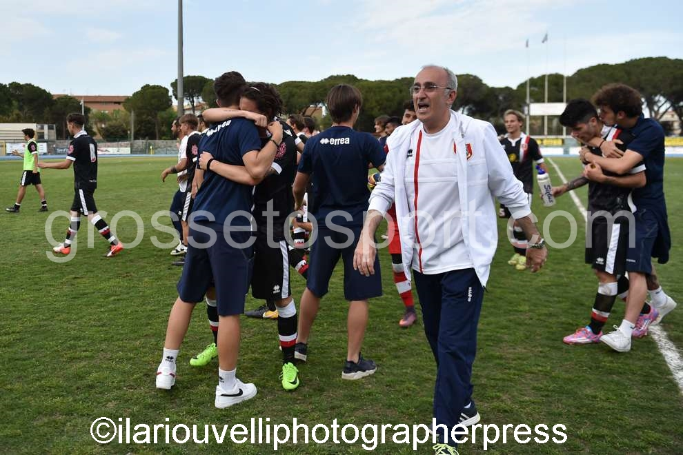 Grosseto vs Mazzola (39)