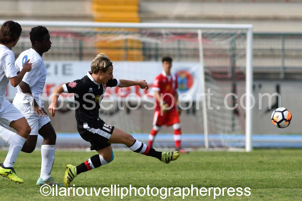 Grosseto vs Mazzola (56)