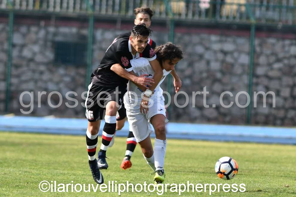 Grosseto vs Mazzola (61)