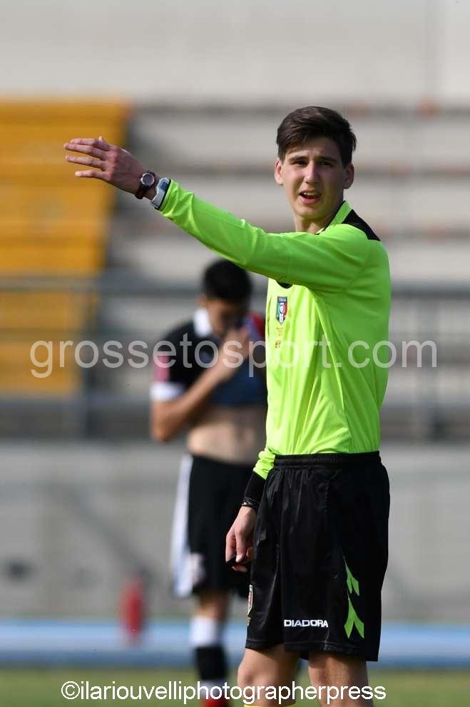 Grosseto vs Mazzola (66)