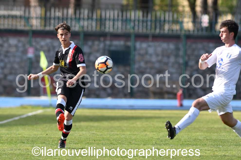 Grosseto vs Mazzola (69)