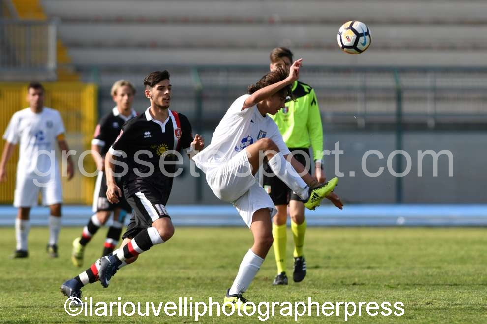 Grosseto vs Mazzola (70)