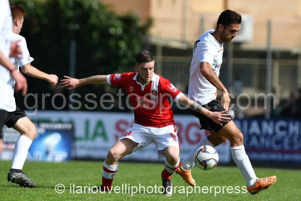 Poggibonsi vs Grosseto (68)