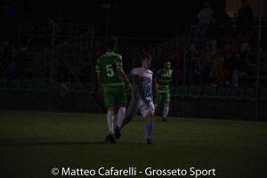 Orbetello-San-Donato-4-a-2-Coppa-Passalacqua-2018624