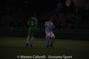 Orbetello-San-Donato-4-a-2-Coppa-Passalacqua-2018625