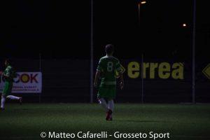 Orbetello-San-Donato-4-a-2-Coppa-Passalacqua-2018628