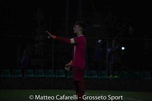 Orbetello-San-Donato-4-a-2-Coppa-Passalacqua-2018629