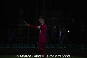 Orbetello-San-Donato-4-a-2-Coppa-Passalacqua-2018630