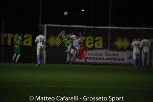 Orbetello-San-Donato-4-a-2-Coppa-Passalacqua-2018635