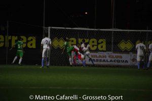 Orbetello-San-Donato-4-a-2-Coppa-Passalacqua-2018636