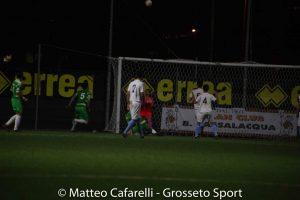 Orbetello-San-Donato-4-a-2-Coppa-Passalacqua-2018637