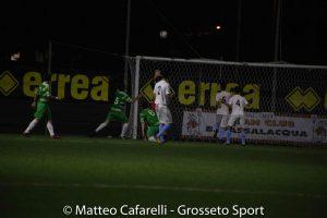Orbetello-San-Donato-4-a-2-Coppa-Passalacqua-2018638