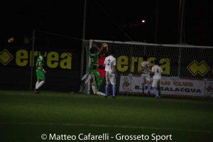 Orbetello-San-Donato-4-a-2-Coppa-Passalacqua-2018639