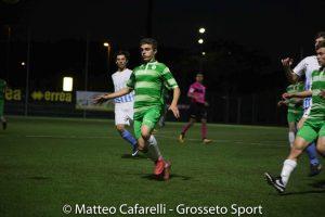 Orbetello-San-Donato-4-a-2-Coppa-Passalacqua-2018645