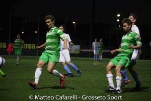 Orbetello-San-Donato-4-a-2-Coppa-Passalacqua-2018646