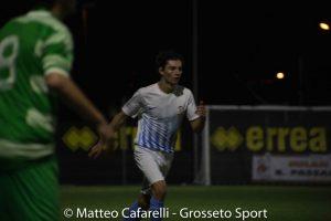 Orbetello-San-Donato-4-a-2-Coppa-Passalacqua-2018647