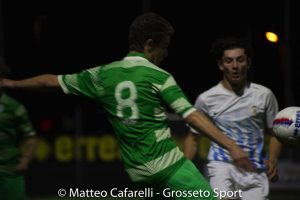 Orbetello-San-Donato-4-a-2-Coppa-Passalacqua-2018648