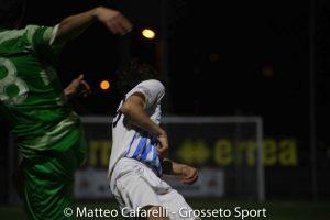 Orbetello-San-Donato-4-a-2-Coppa-Passalacqua-2018649