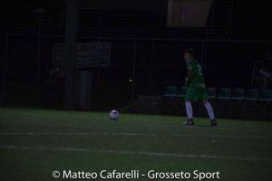Orbetello-San-Donato-4-a-2-Coppa-Passalacqua-2018656