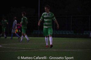 Orbetello-San-Donato-4-a-2-Coppa-Passalacqua-2018660