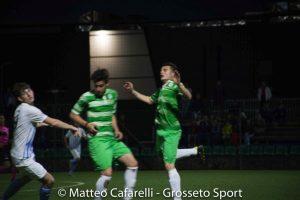 Orbetello-San-Donato-4-a-2-Coppa-Passalacqua-2018665