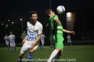 Orbetello-San-Donato-4-a-2-Coppa-Passalacqua-2018667