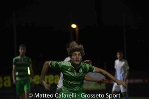 Orbetello-San-Donato-4-a-2-Coppa-Passalacqua-2018672