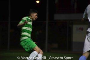 Orbetello-San-Donato-4-a-2-Coppa-Passalacqua-2018675