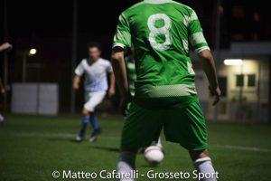 Orbetello-San-Donato-4-a-2-Coppa-Passalacqua-2018676