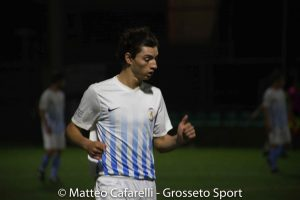 Orbetello-San-Donato-4-a-2-Coppa-Passalacqua-2018680