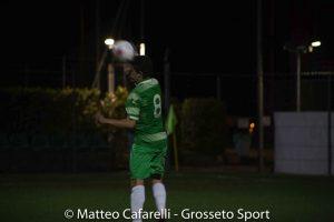 Orbetello-San-Donato-4-a-2-Coppa-Passalacqua-2018681