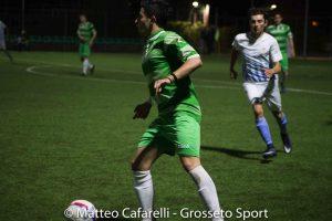 Orbetello-San-Donato-4-a-2-Coppa-Passalacqua-2018687