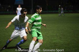 Orbetello-San-Donato-4-a-2-Coppa-Passalacqua-2018688
