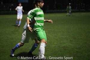 Orbetello-San-Donato-4-a-2-Coppa-Passalacqua-2018689
