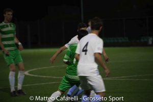 Orbetello-San-Donato-4-a-2-Coppa-Passalacqua-2018690