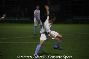 Orbetello-San-Donato-4-a-2-Coppa-Passalacqua-2018691