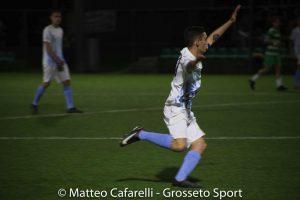 Orbetello-San-Donato-4-a-2-Coppa-Passalacqua-2018692