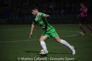 Orbetello-San-Donato-4-a-2-Coppa-Passalacqua-2018693