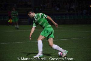 Orbetello-San-Donato-4-a-2-Coppa-Passalacqua-2018694