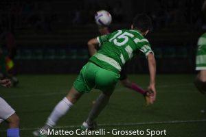 Orbetello-San-Donato-4-a-2-Coppa-Passalacqua-2018695